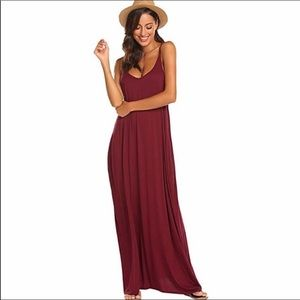 Victorian//Gypsy//OLIVER Peasant Girl BURGUNDY NANCY DRESS costume All Ages//Sizes
